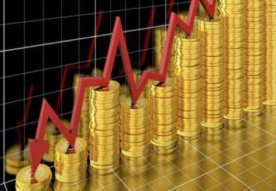 Mengubah Anggaran Dari Konsumtif Menjadi Produktif