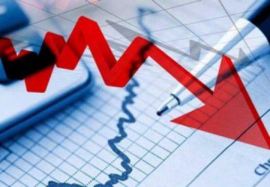 Survei Penjualan Eceran Mei 2020 : Penjualan Eceran Turun