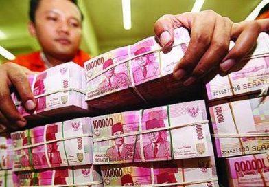 PT SMI Minimalisir Risiko Cegah Gagal Bayar Pinjaman Daerah