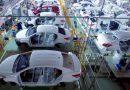 Kemenperin Dorong Industri  Otomotif Optimalkan Relaksasi PPnBM Kendaraan