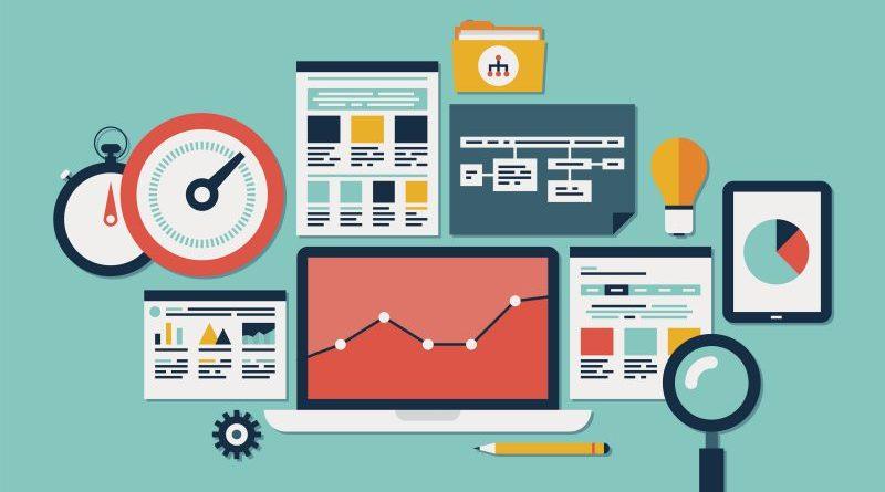 Efektivitas Iklan Di TV VS Media Digital