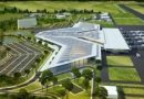 Rencana Gudang Garam Membangun Bandara Kediri