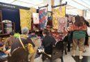 Dibalik Seribu Cerita Tentang Batik