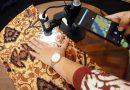 Ciptakan Inovasi di Industri Batik Sebagai Pendorong  Daya Saing