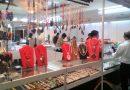 IKM Perhiasan Diperluas Akses Pasar Domestik Maupun Ekspor