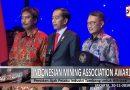 Presiden Jokowi: Hilirisasi Jalan Keluar Atasi Defisit Transaksi Berjalan