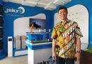 Sky Energy Menangkap Pasar RoofTop Melalui Inovasi