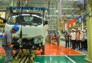 Strategi Pemerintah Dongkrak Ekspor Industri Nasional