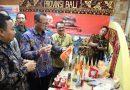 KKP Gelar Indonesia Seafood Expo dan Forum Bisnis