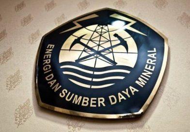 Menteri Arifin Rampungkan Regulasi Pengelolaan Data