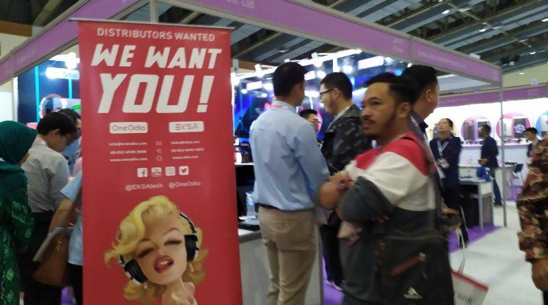 Peluang atau Ancaman Cross Border Bagi Pelaku Bisnis?