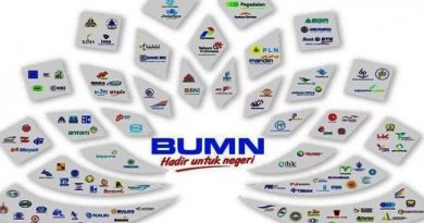 Meningkatkan Laba BUMN: Melalui Implementasi Strategic Procurement