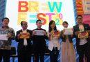Toffin  Indonesia Canangkan Pertumbuhan 30%