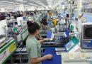 Industri Elektronik Jadi Daya Ungkit Ekonomi