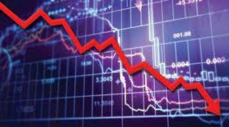 New Normal Diyakini Mampu Perbaiki Ekonomi