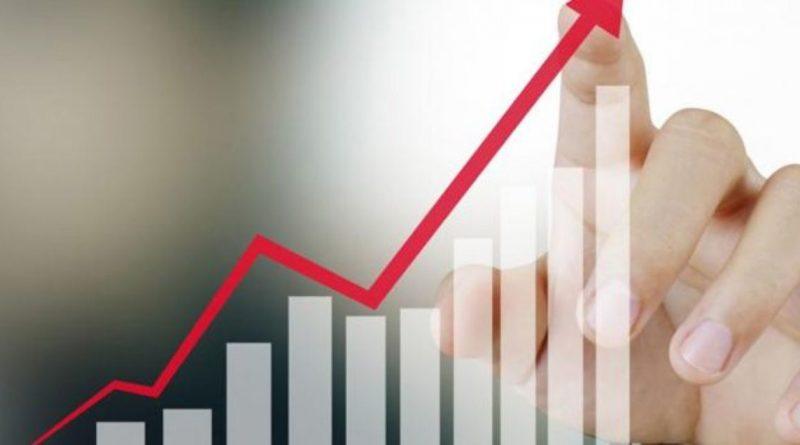 New Normal: Pro Kontra Gairahkan Ekonomi