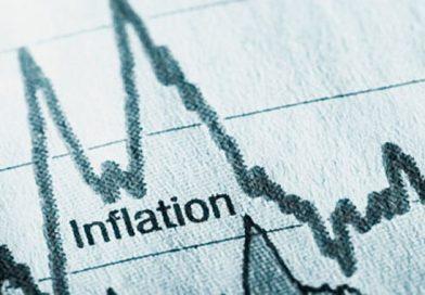 Inflasi Mei 2020 Tetap Rendah