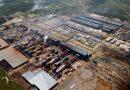 Kemenperin Dorong Pembangunan Kawasan Industri