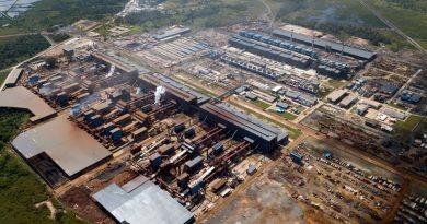 Pemerintah Optimalkan Peran Industri Pulihkan Ekonomi Nasional