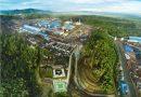 Peran Industri Smelter Nikel, Sumbang Ekspor USD 7 Miliar