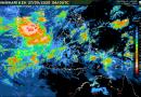 BMKG: Potensi Hujan Lebat 3 Hari ke Depan