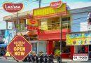 Kiprah Bisnis Yudha Setiawan Membangun Usaha Kuliner