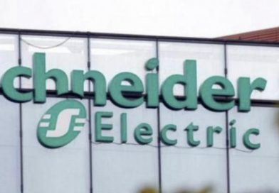 Schneider Electric Mendorong Kolaborasi dalam Transformasi Industri 4.0