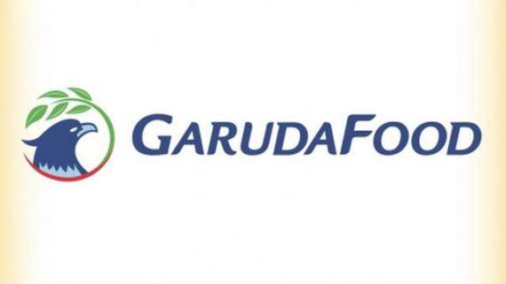 Garudafood Bangun Kolaborasi Strategis