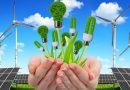 Menangkap Peluang Pembiayaan Proyek EBT