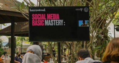 Strategi Pembuatan Konten Parekraf yang Menarik di Media Sosial