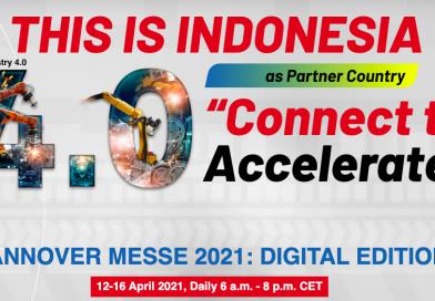 SDM Kunci Kekuatan Digital di Era Industri 4.0