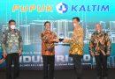 Sektor IKFT Adopsi Teknologi Industri 4.0