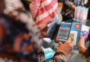 LinkAja: Melesat di Tengah Pandemi